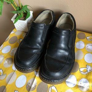 Doc Martens Mens loafer slides 👞